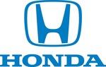 blue-honda-logo-tnl7nfm9 2