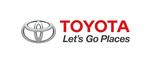 toyota lets go places 2