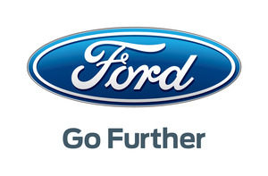 Ford GoFurther 5